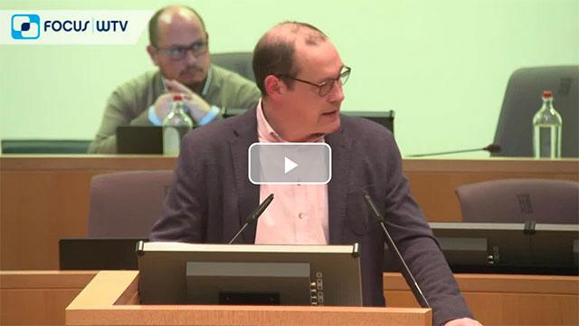 Vragenuurtje: beheervisie dunningen/kappingen in provinciale groendomeinen